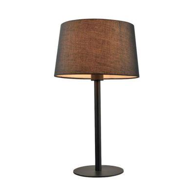 LAMPA STO£OWA CARLA
