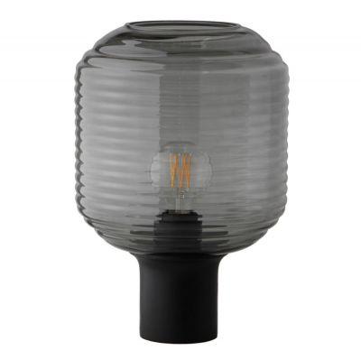 LAMPA STOŁOWA HONEY PRZYDYMIONA FRANDSEN
