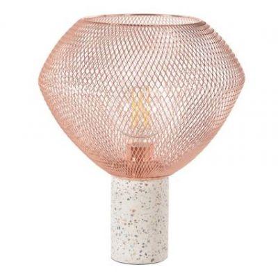 VENEZIA PM TABLE LAMP MARKET SET
