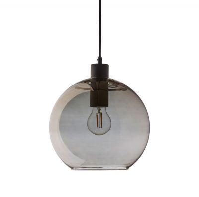 LAMPA WISZ¡CA KYOTO ROUND FRANDSEN
