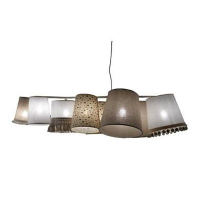 MARGO PENDANT LAMP KARMAN