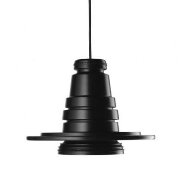 LAMPA WISZ¡CA TOOL GRANDE DIESEL&FOSCARINI