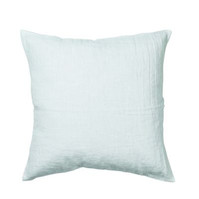 DECORATIVE PILLOW LINEN 60X60 CM BROSTE COPENHAGEN