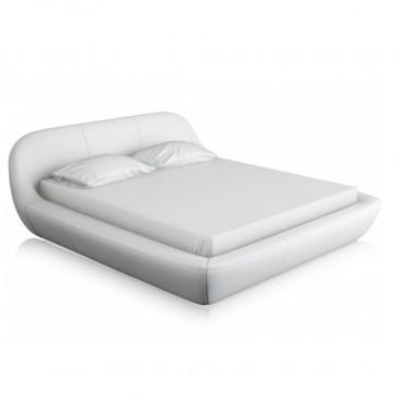 BED ZORBE WHITE