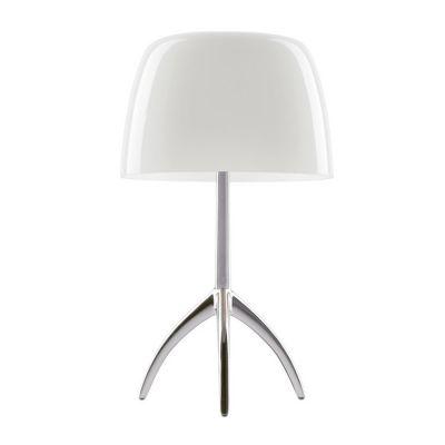 LAMPA STO£OWA LUMIERE O5 DU¯A FOSCARINI