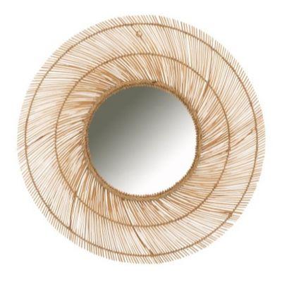 lustro ¶cienne Spiral j-line