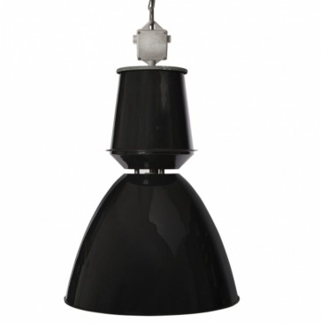 LAMPA WISZ¡CA MAGASIN NORR 11