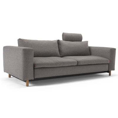 SOFA ROZK£ADANA MAGNI INNOVATION