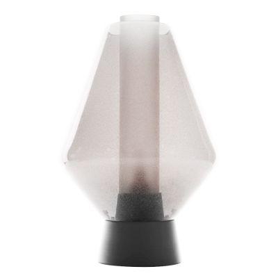 LAMPA STO£OWA METAL GLASS DIESEL&FOSCARINI