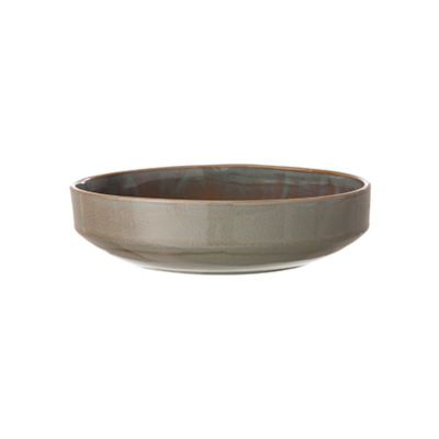 NEU BOWL FERM LIVING