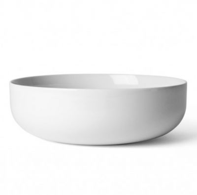 NEW NORM BOWL SMOKE 21,5 CM MENU