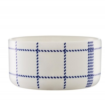 MORMOR BOWL SMALL NORMANN COPENHAGEN