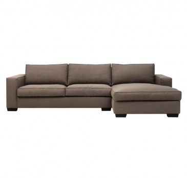 SOFA MORISON 2,5 and CHAISELOUNGE Z FUNKCJ¡ SPANIA