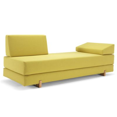 SOFA ROZK£ADANA MYK INNOVATION