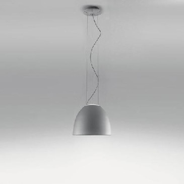 LAMPA WISZĄCA NUR MINI ARTEMIDE