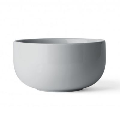 NEW NORM BOWL 10 CM OCEAN MENU