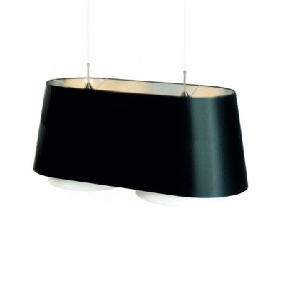 ODYSSEY PENDANT LAMP LARGE SPELL