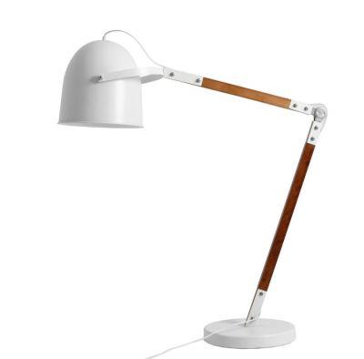 LAMPA POD�OGOWA OLGIERD BIALA