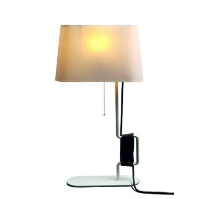 LAMPA STO£OWA OLLI PULPO