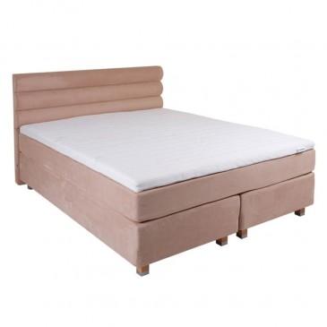 BED ORIGINAL HILDING