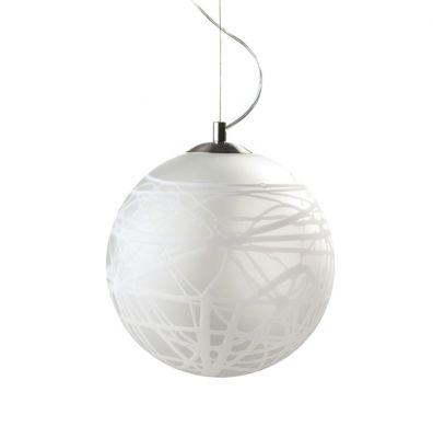 LAMPA WISZ�CA OSLO 30 CM FRANDSEN