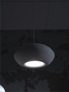 PENDANT LAMP PIETRO