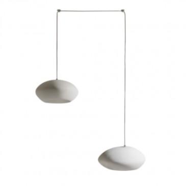 FLOOR LAMP PIETRO