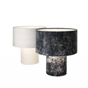 LAMPA STO£OWA PIPE DIESEL&FOSCARINI