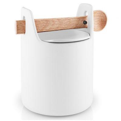 TOOLBOX ORGANISER 15 cm white Eva Solo