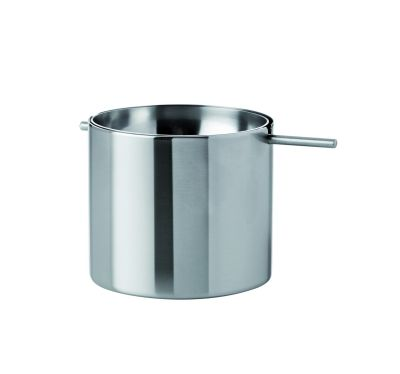 AJ REVOLVING ashtray small Stelton