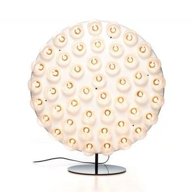 PROP LIGHT ROUND FLOOR LAMP MOOOI