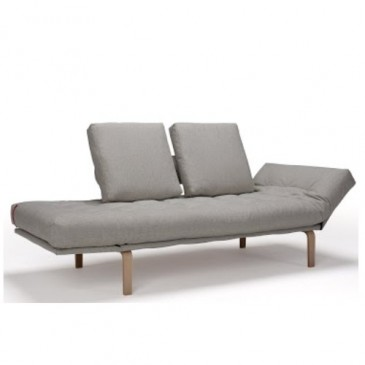SOFA ROZK£ADANA ROLLO INNOVATION