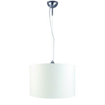 LAMPA WISZ¡CA ROME 40X25CM IT S ABOUT ROMI