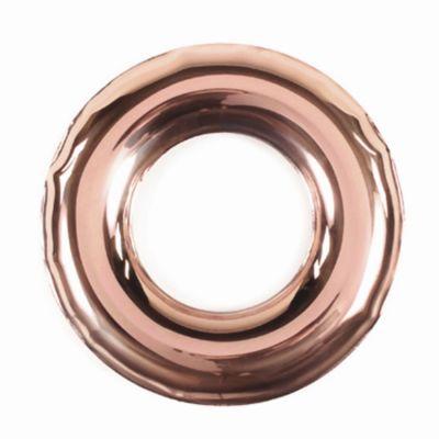 saucer copper 27 cm zieta
