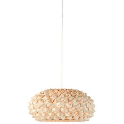 LAMPA WISZ¡CA SAGANO 50X25 CM IT S ABOUT ROMI