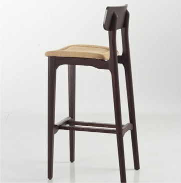 KRZESŁO CACAO SG 65 CHAIRS&MORE