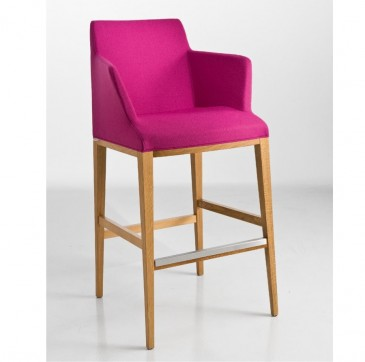 KRZESŁO BLOOM SG-P CHAIRS&MORE