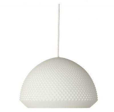 LAMPA WISZ�CA SHAPE 1 FRANDSEN