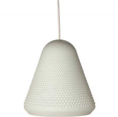 LAMPA WISZ�CA SHAPE 25 CM FRANDSEN