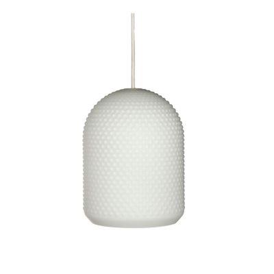 LAMPA WISZ�CA SHAPE 23,5 CM FRANDSEN