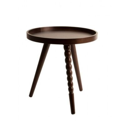 ARABICA COFFEE TABLE SMALL DUTCHBONE