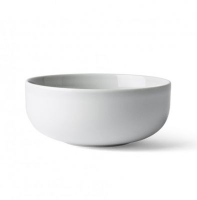 NEW NORM BOWL SMOKE 13,5 CM MENU