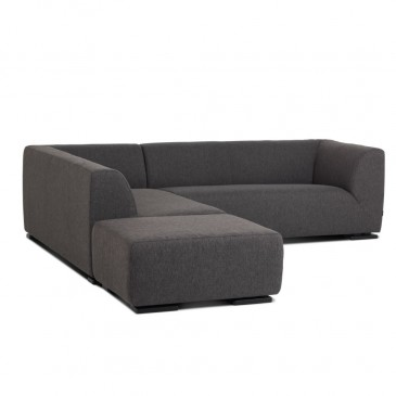 SOFA BARDOLINO 2.5 and DIVAN