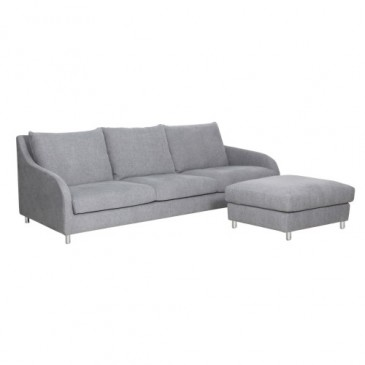 SOFA LILLY 3 SEATER