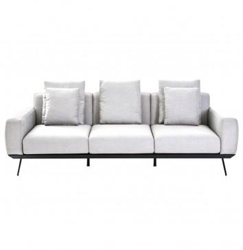 SOFA HANSEN 3 SEAT
