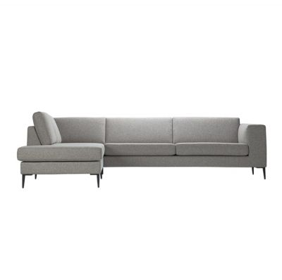 SOFA ALL IN ONE