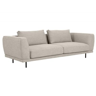 SOFA Amaya FURNINOVA