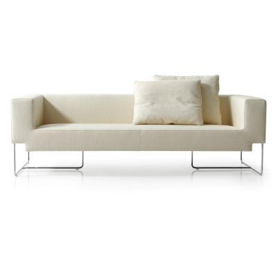 Sofa Nosso Sancal