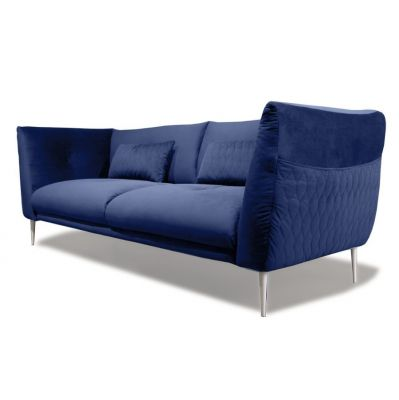SOFA SEDUCE FLEXLUX