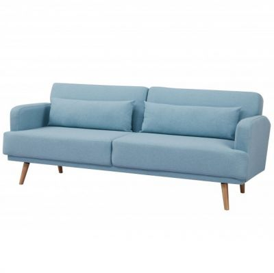 sofa z funkcj± spania buffo aqua